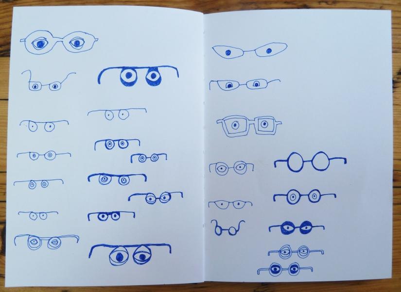 goggle_eyes