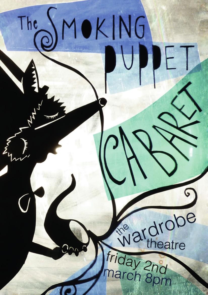 smoking puppet cabaret_blog