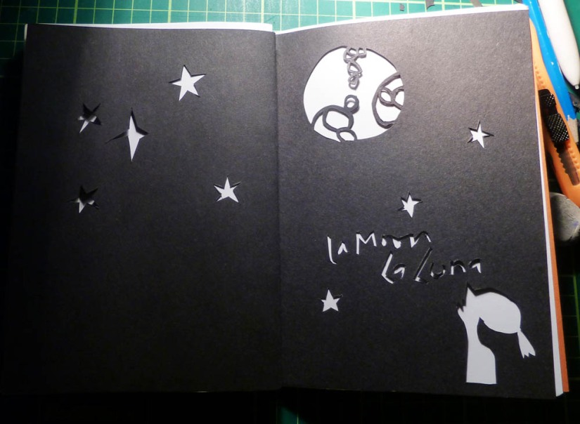 la_moon_la_luna1