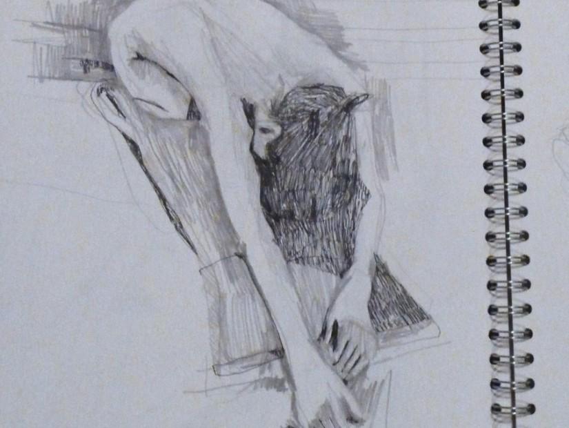 life_drawing3