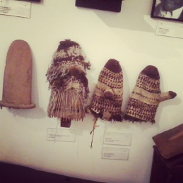 ethnographic museum krakow