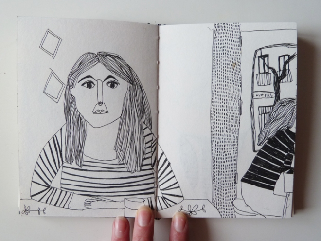 sketchbook2