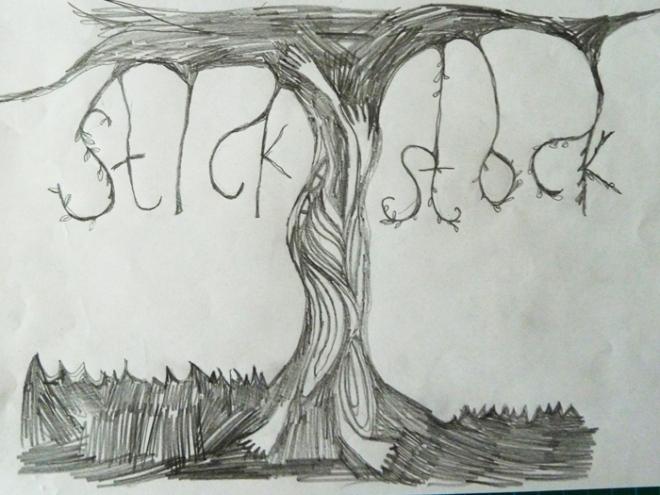 stickstockpic