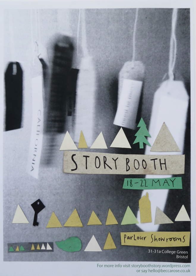 Storybooth poster?740