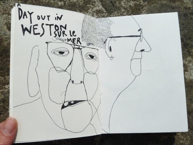 weston3