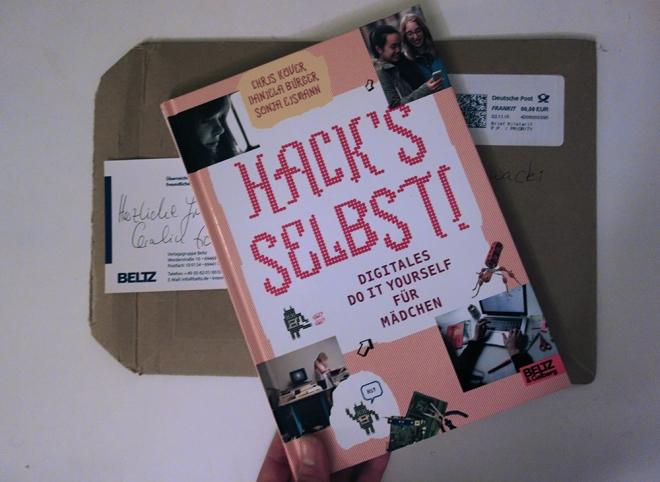 hackSelbst_small